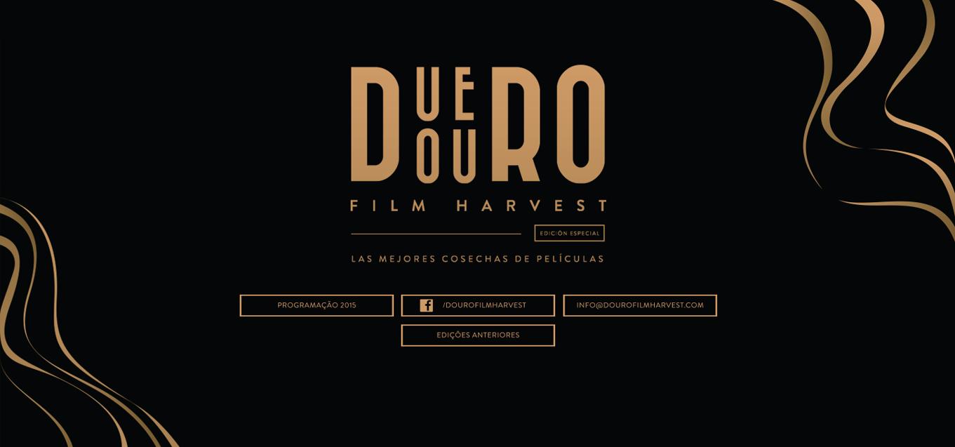 dourofilmharvest