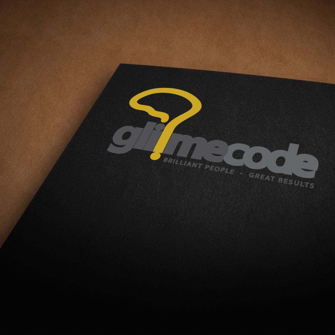 Branding - Gliimecode