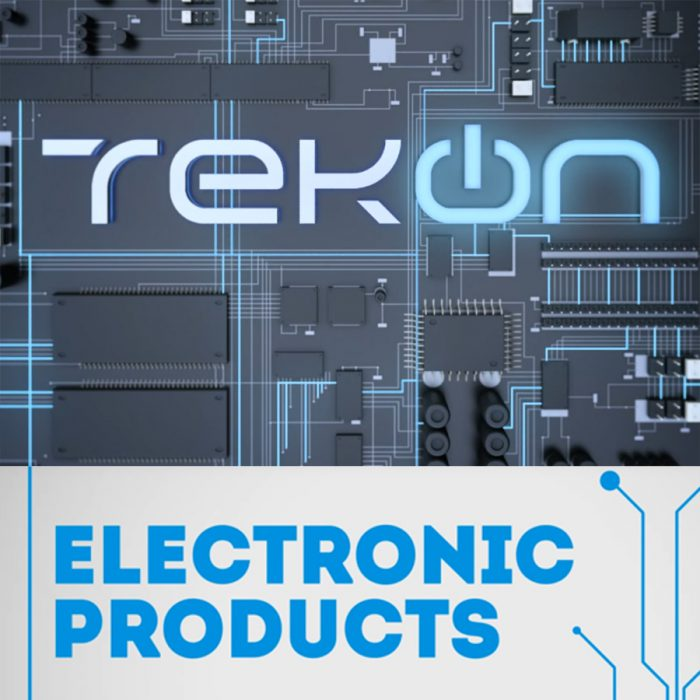 AdWords - TekOn Electronics