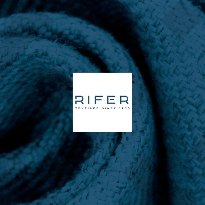 Projecto Marketing Digital - Rifer