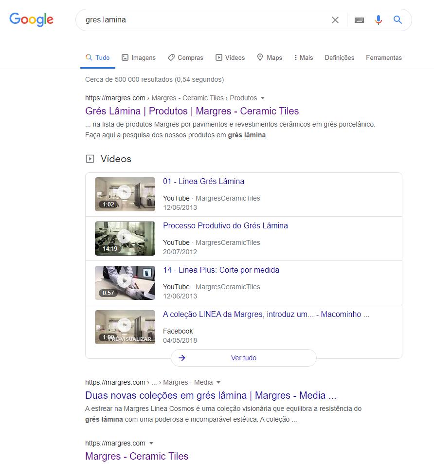 Grés Lâmina - Margres - Google Search
